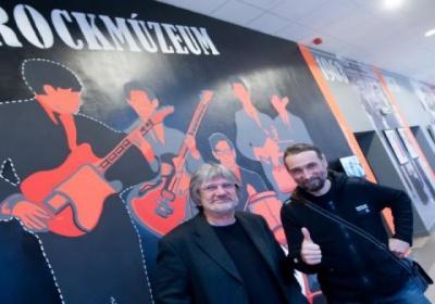Rockmúzeum Debrecen
